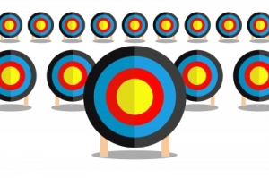Ensure Everyone Is Aiming at the Same, Well-Defined Target Market