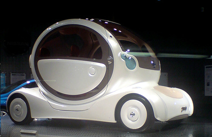 bubble_car